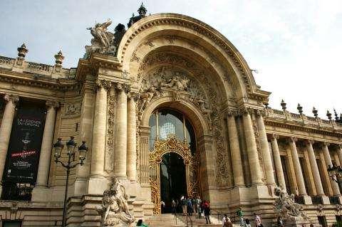 Les musées gratuits à Paris, suivez le guide