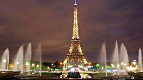 Paris : Le plein d'évènements pour la rentrée