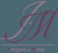 Hôtel Jacques de Molay
