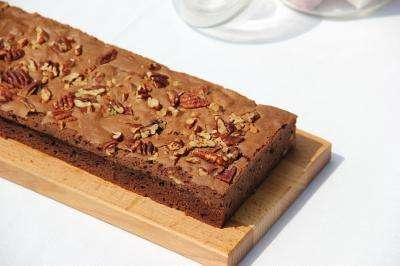 Brownie - Gusté LE LAB - Hiver