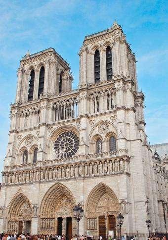 Hotel Jardin des Plantes - Notre Dame