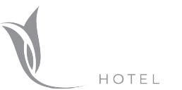 Hôtel Jardin des Plantes