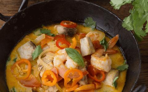 Como fazer um jantar perfeito na maneira Pousada Capitù Imbassai ?