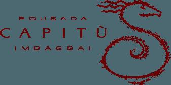 Pousada Capitù - Startseite