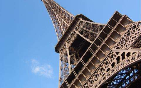 Tour Eiffel information :