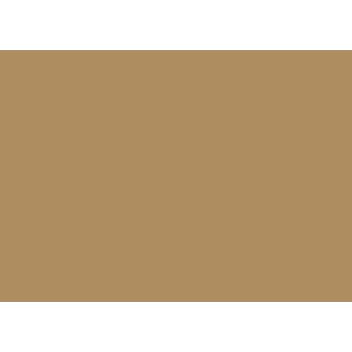 -wi-fi