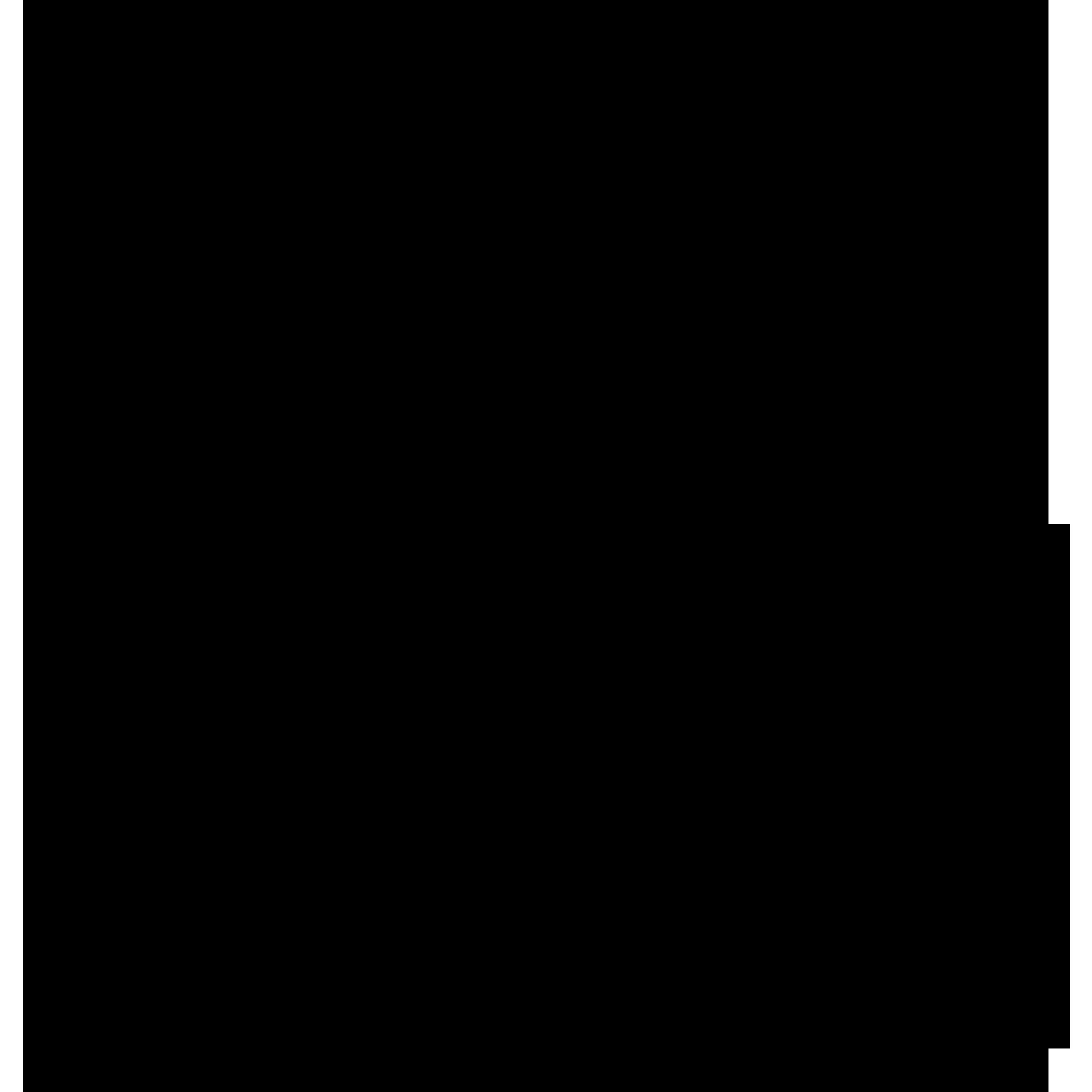 Peignoir