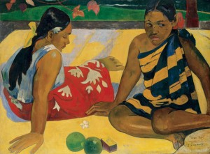 paul-gauguin-parau-api