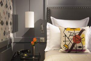 signature-hotel-chambre-06-06-bd