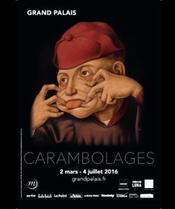 carambo_page_expo_0