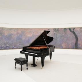 concert_piano_nympheas_3