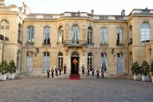 hm-facade-cour-jour2