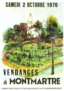 1976-la-vigne