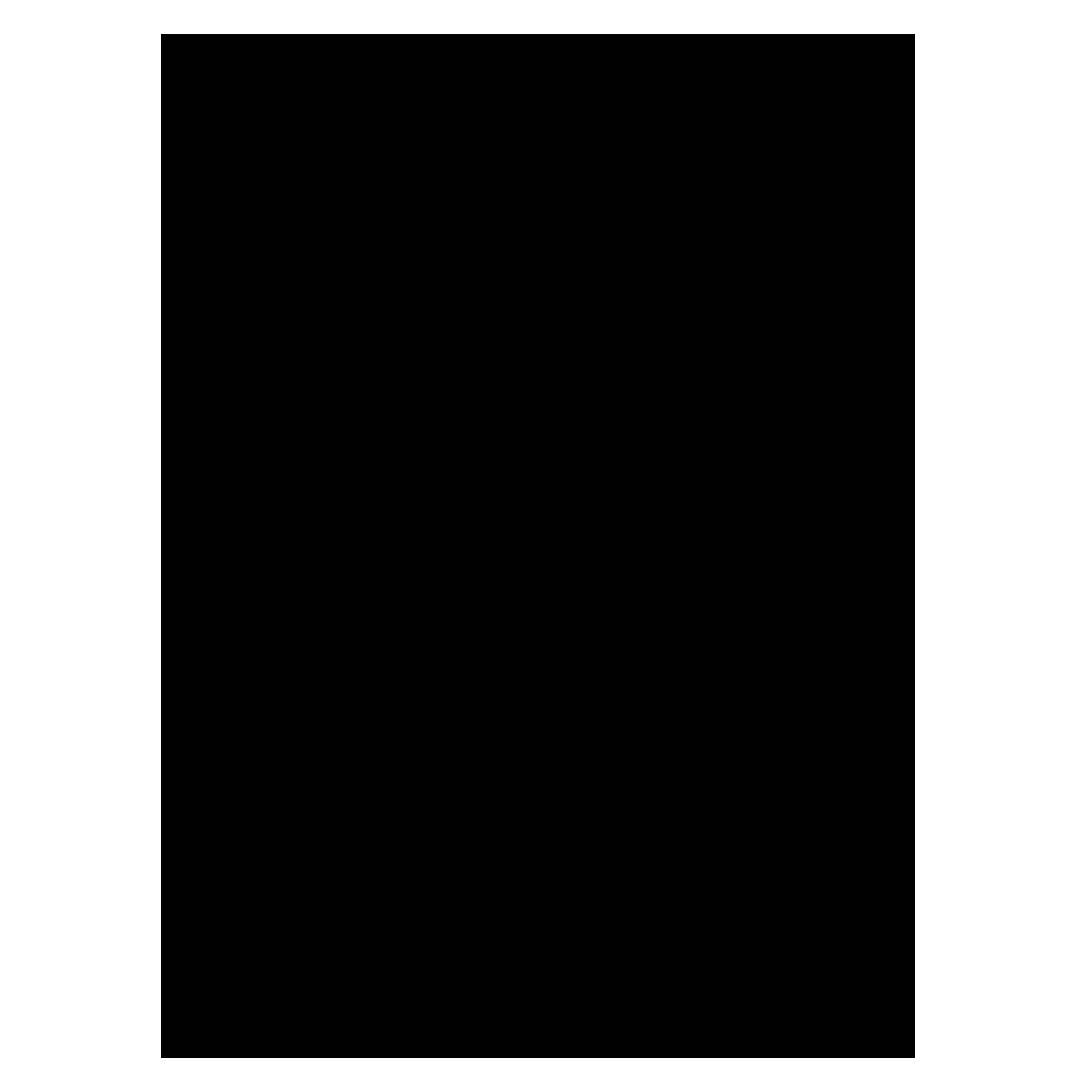 Vergrößerungsspiegel