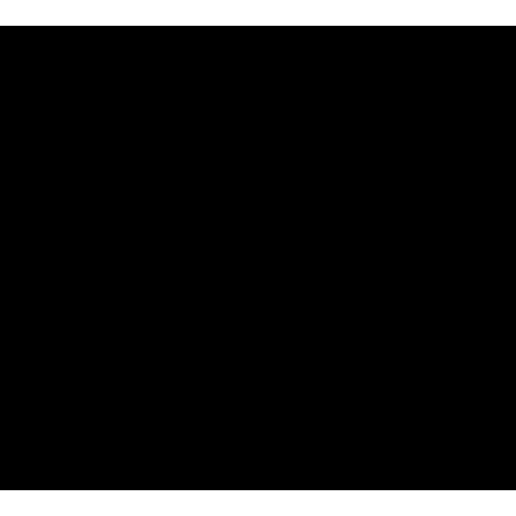 produits-d-accueil-le-couvent-des-minimes