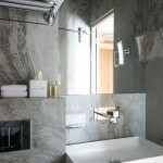 Salle de bain ch 54 bd