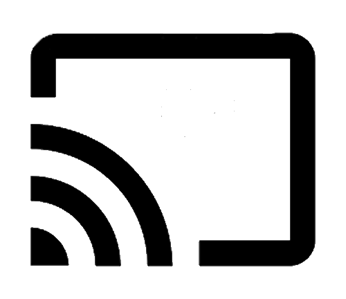 Chromecast : tous les contenus de vos appareils sur la télévision