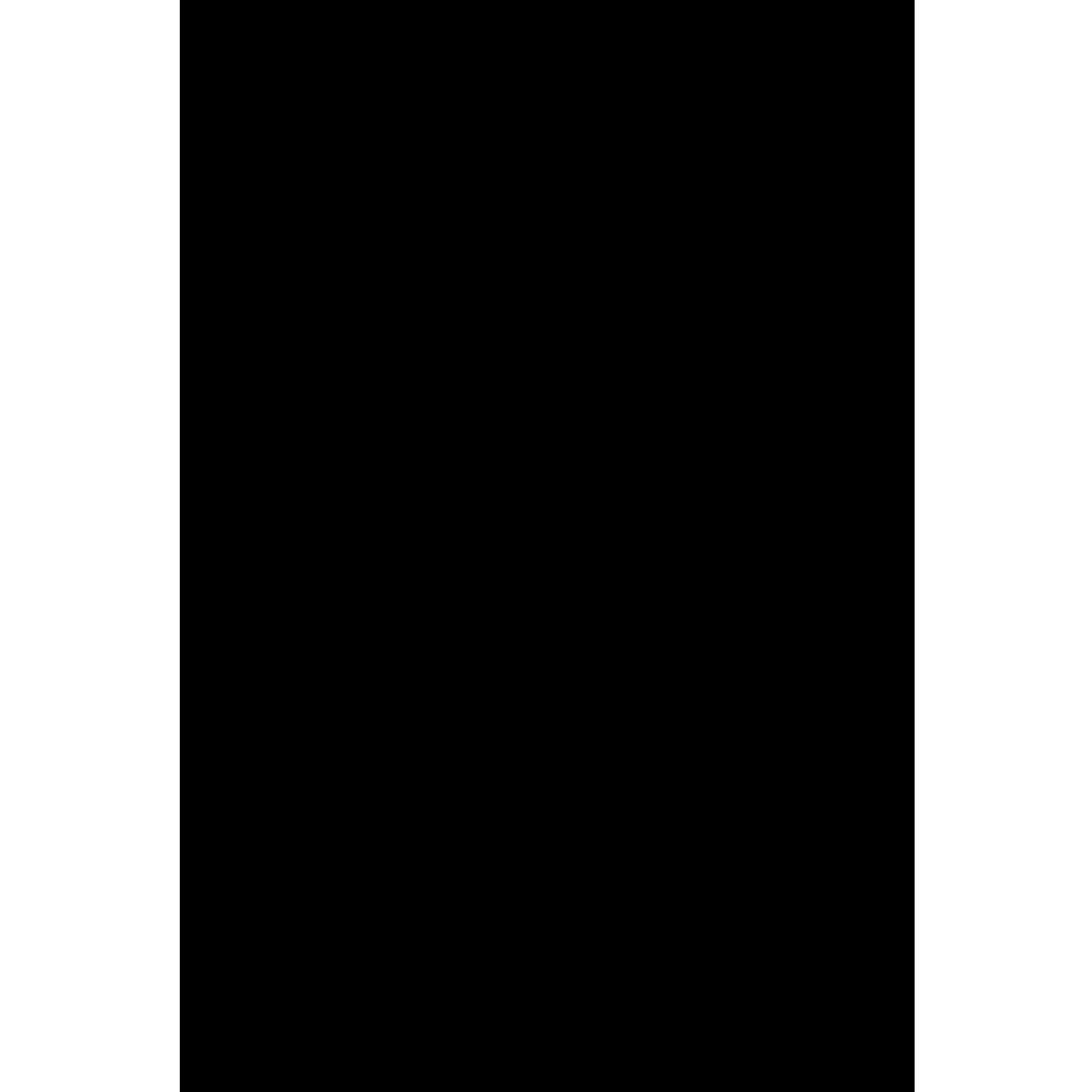 Apostrophe Hôtel  - Chambres