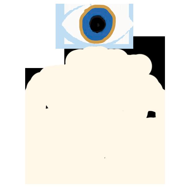 Maison Mère - Page Chambre toit de Paris