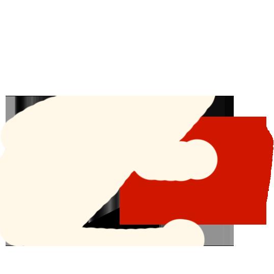 Maison Mère - Page Chambre Douillette
