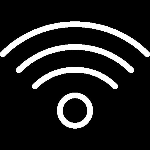 Wifi gratis ilimitado