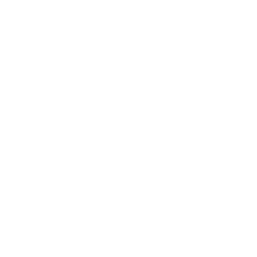 1 cama doble (140 x 190 cm)