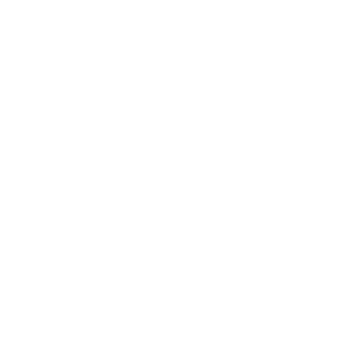 4 camas simples (90 x 190 cm)