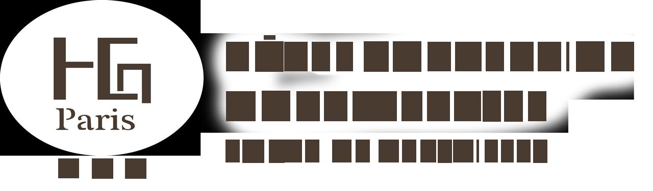 Albion Beta - Logo hôtel