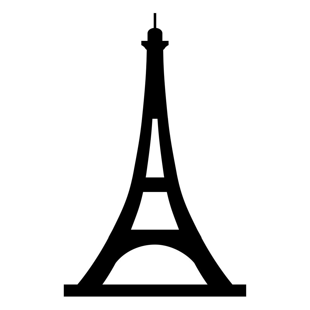 Hotel Alizé Tour Eiffel - Paris - Tour Eiffel