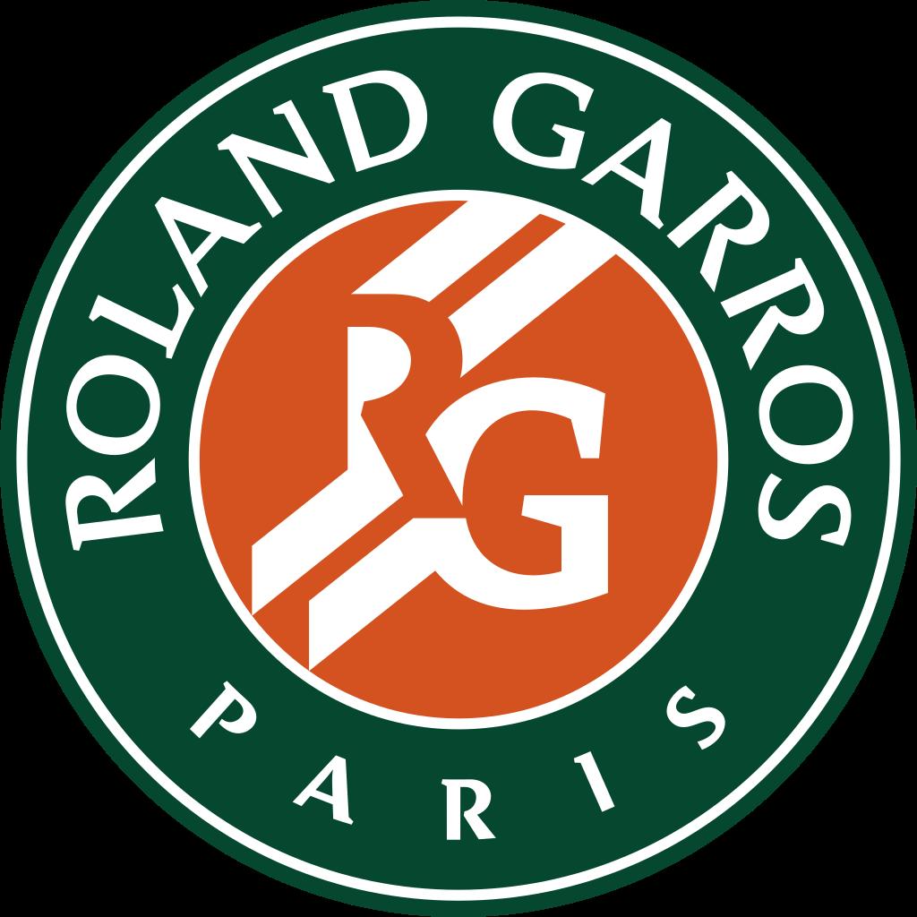 Hotel Alizé Tour Eiffel - Paris - Roland-Garros