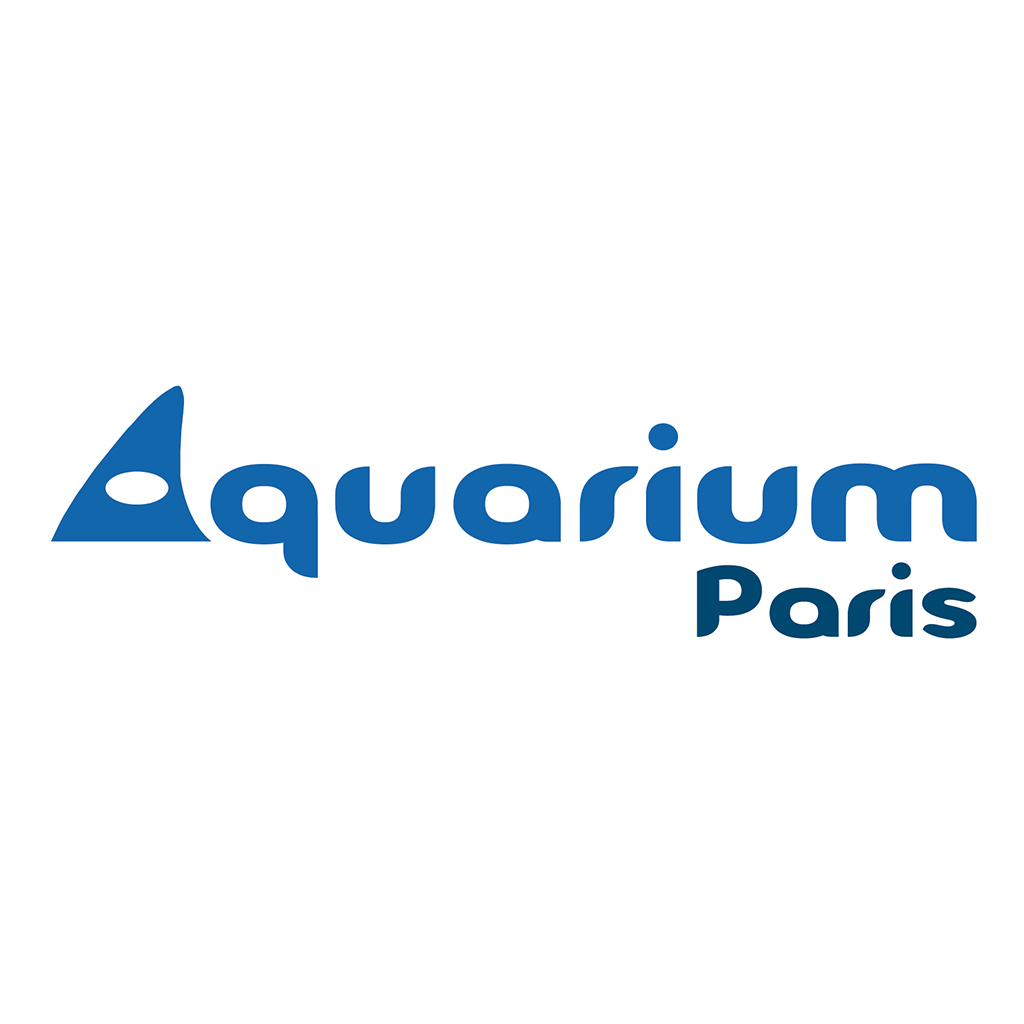 Hotel Alizé Tour Eiffel - Paris - Aquarium de Paris - Cinéaqua