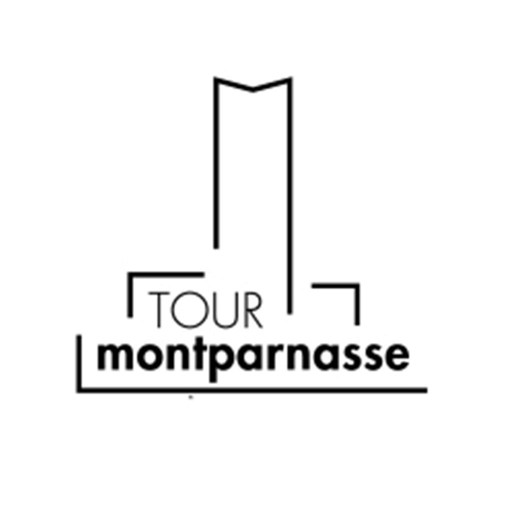 Hotel Alizé Tour Eiffel - Paris - Observatoire panoramique de la Tour Montparnasse