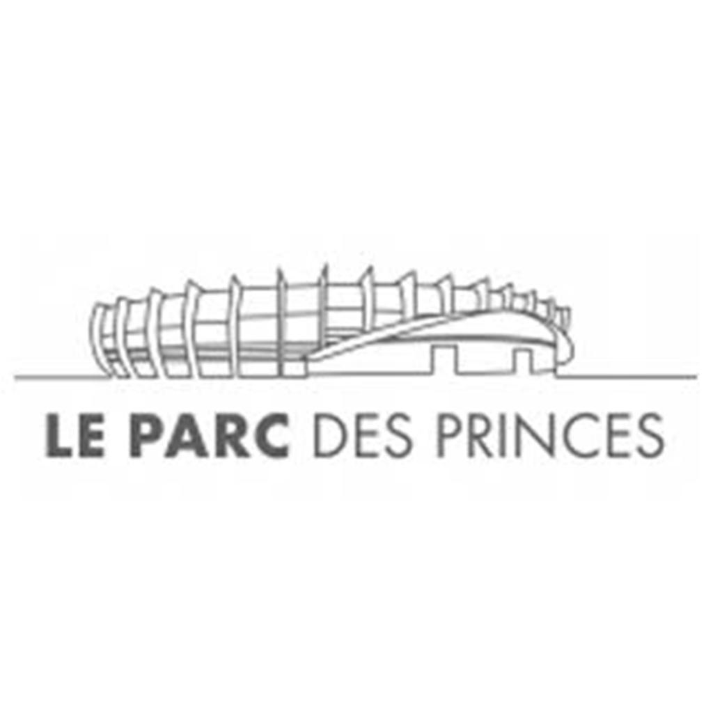 Hotel Alizé Tour Eiffel - Paris - Parc des Princes