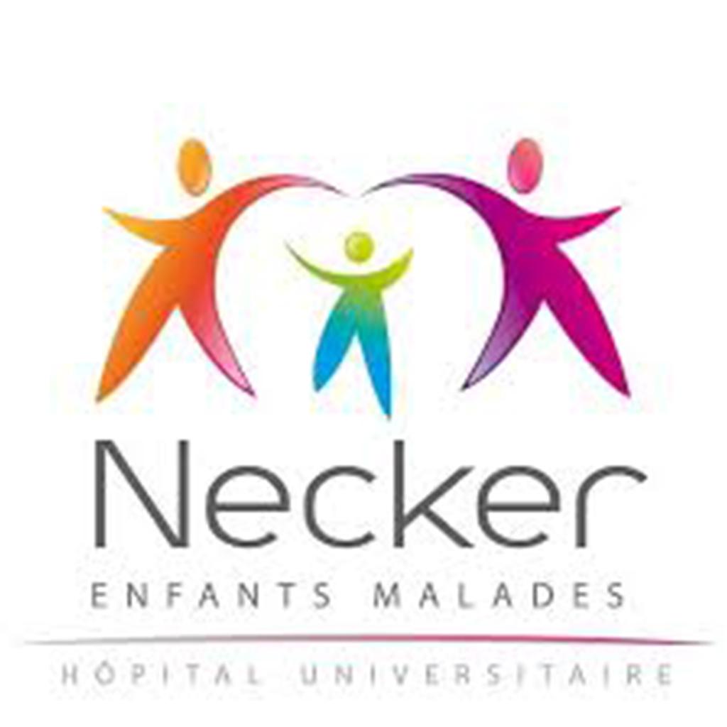 Hotel Alizé Tour Eiffel - Paris - Hôpital Necker-Enfants Malades