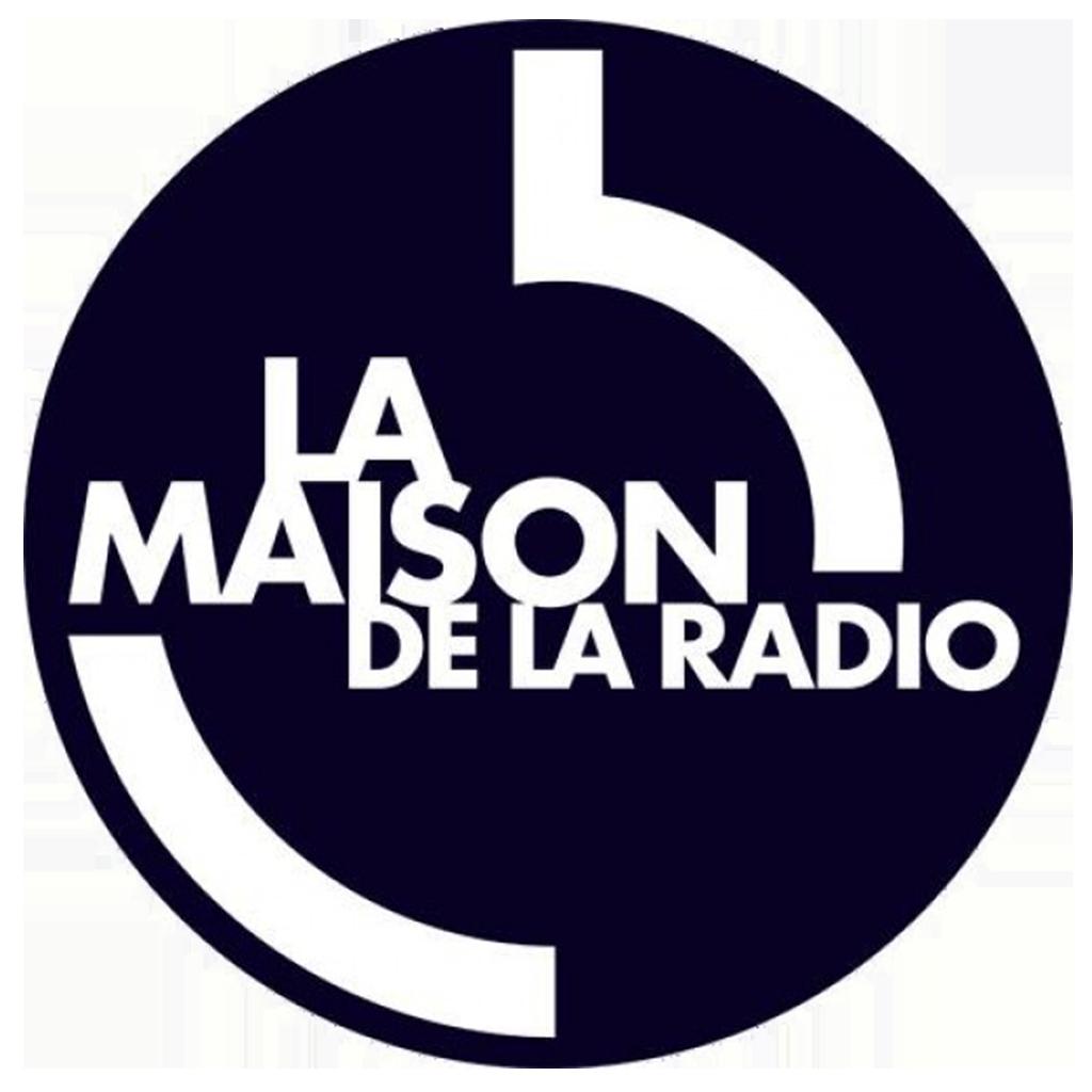 Hotel Alizé Tour Eiffel - Paris - Maison de la Radio