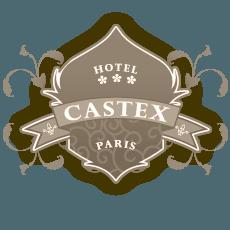 Agence WEBCOM 2020 - Avis Castex Hotel