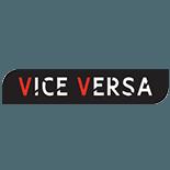 Agence WEBCOM 2020 - Avis Vice Versa Hotel