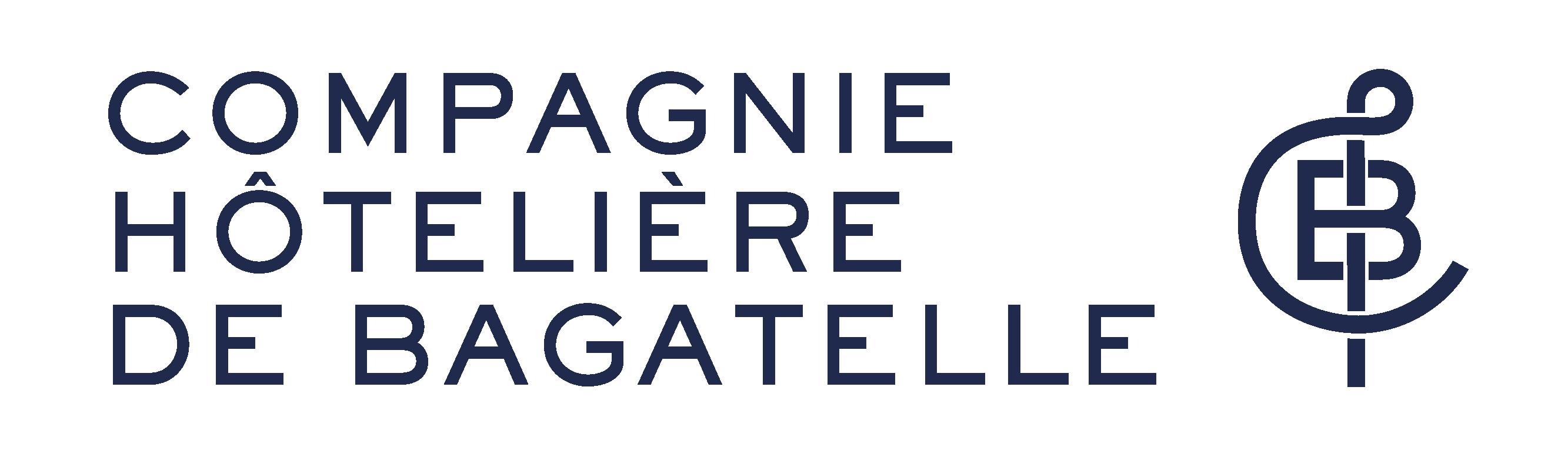 Agence WEBCOM 2020 - Avis Compagnie Hôtelière Bagatelle