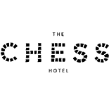 Agence WEBCOM 2020 - Avis The Chess Hotel