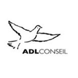 Agence WEBCOM 2020 - Avis ADL Conseil