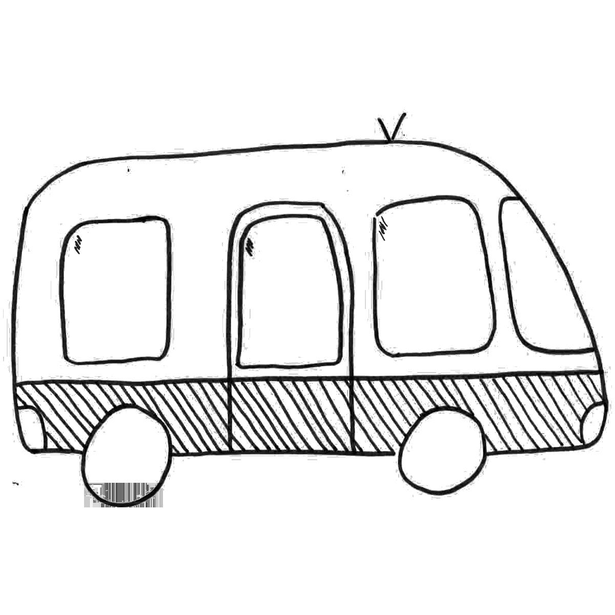 <strong>Transports </strong><br>Pour tous vos déplacements, une navette peut vous être mise à disposition.